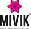 Mivik